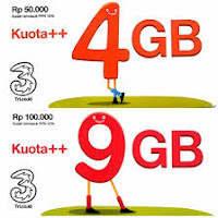 Image Result For Pulsa Murah Agus Fitrianto