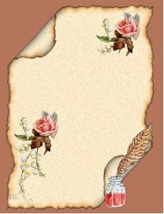 pergaminos para portada, pergaminos para diplomas, pergaminos bonitos, pergaminos antiguos, pergaminos gratis, pergaminos para imprimir, pergaminos con detalles bonitos, pergaminos con pluma, pergaminos con rosas, pergaminos para carátulas, pergaminos a color, pergaminos coloridos, pergaminos bonitos, pergaminos para tarjetas, pergaminos para invitaciones