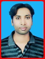 Tariq Javed Ali