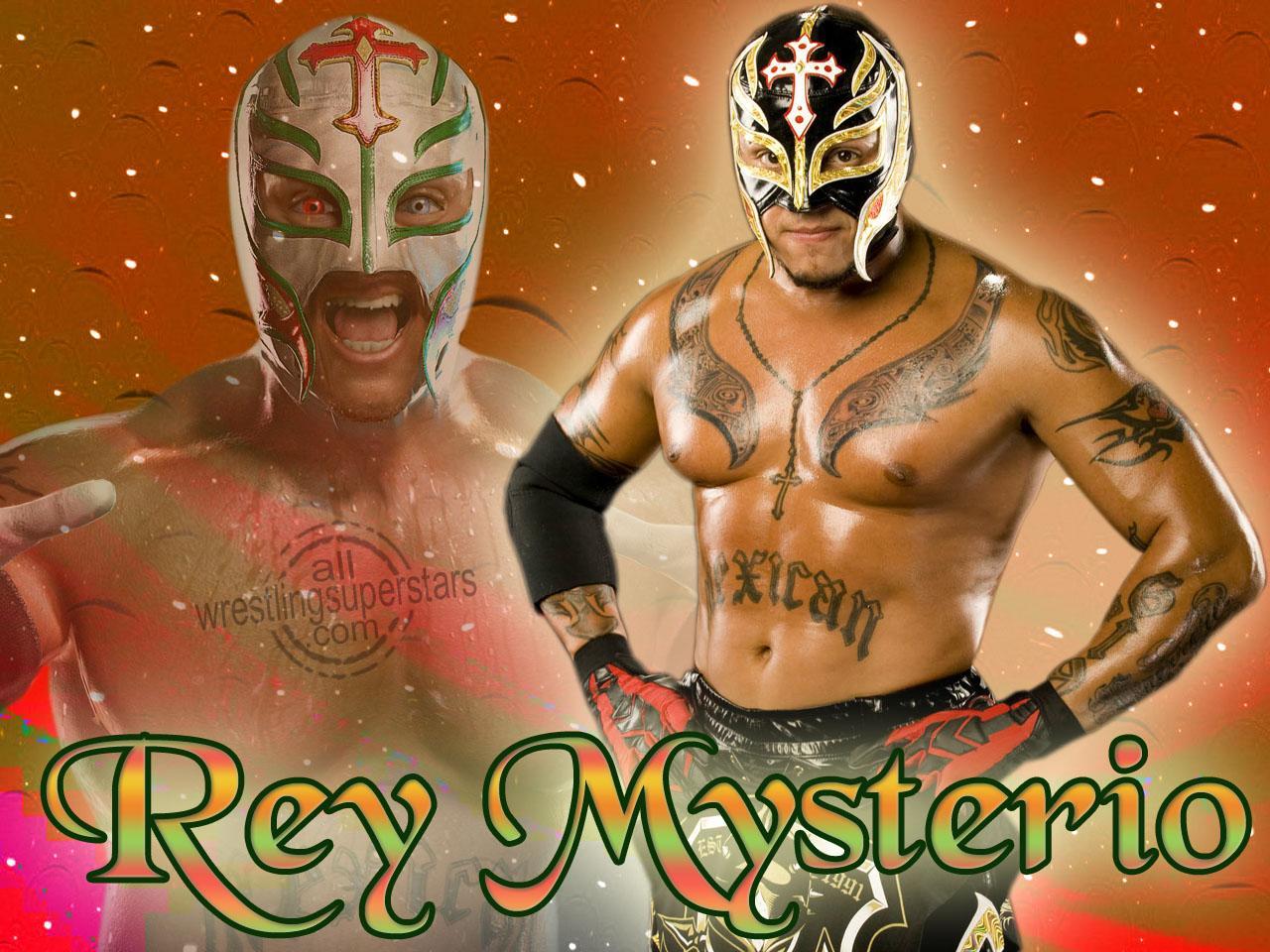 http://4.bp.blogspot.com/-Kyyfd28DnsY/TilPPaoLKiI/AAAAAAAAAQc/PSnxI8k9QPQ/s1600/wwe-wallpapers-rey-mysterio-10.jpg