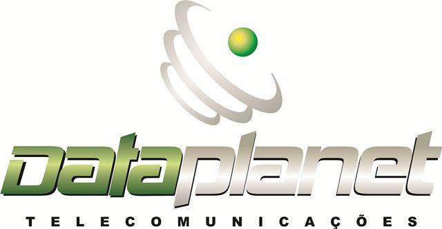 Dataplanet:Internet com  velocidade, qualidade, economia e segurança
