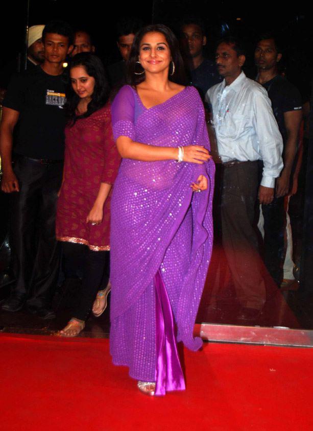 Star Plus Serial Actress Hot Saree Navel