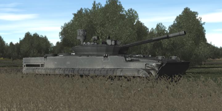 BMP-100percent.png