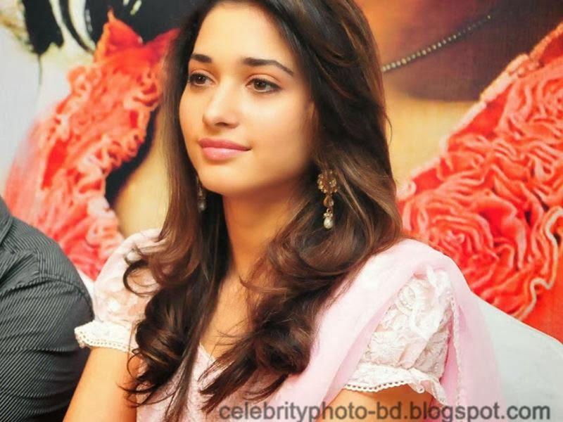 Hot+Tamil+Actress+Tamanna+Bhatia+Latest+Hd+Photos+012