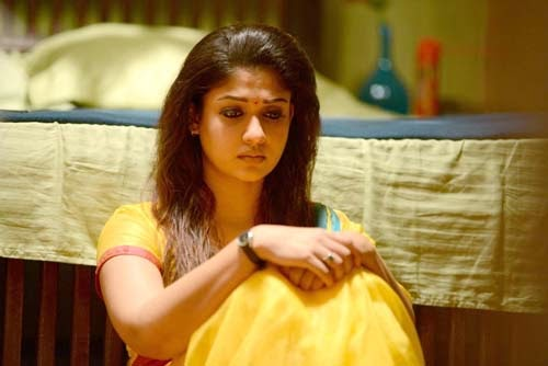 Anamika Telugu Movie New Stills