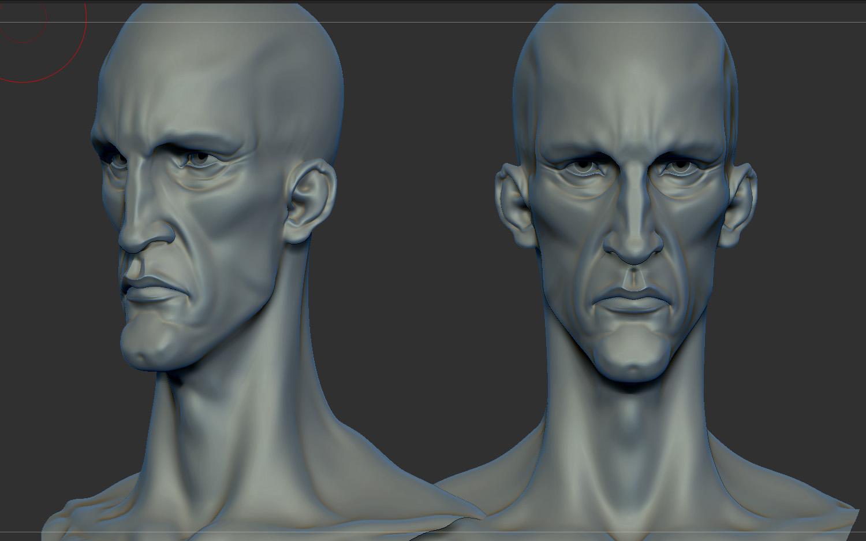 face+test2.jpg