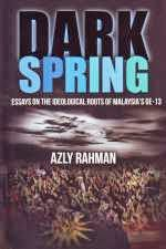 BOOKS by Azly Rahman (August 2013)