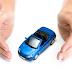 Menyesuaikan Jenis Asuransi Dengan Usia Kendaraan
