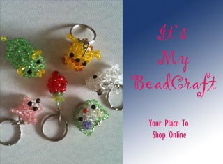 BeadCraft – Your place to shop online