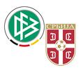 Live Stream Deutschland U21 - Serbien U21