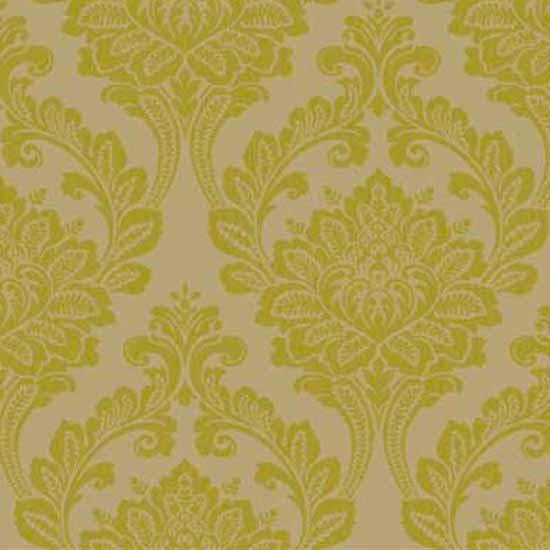 Leesh on vintage vintage tip tuesday vi for Wallpaper homebase gold