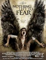 El Llanto del Diablo (2013)