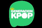 __ Generacion Kpop Radio __