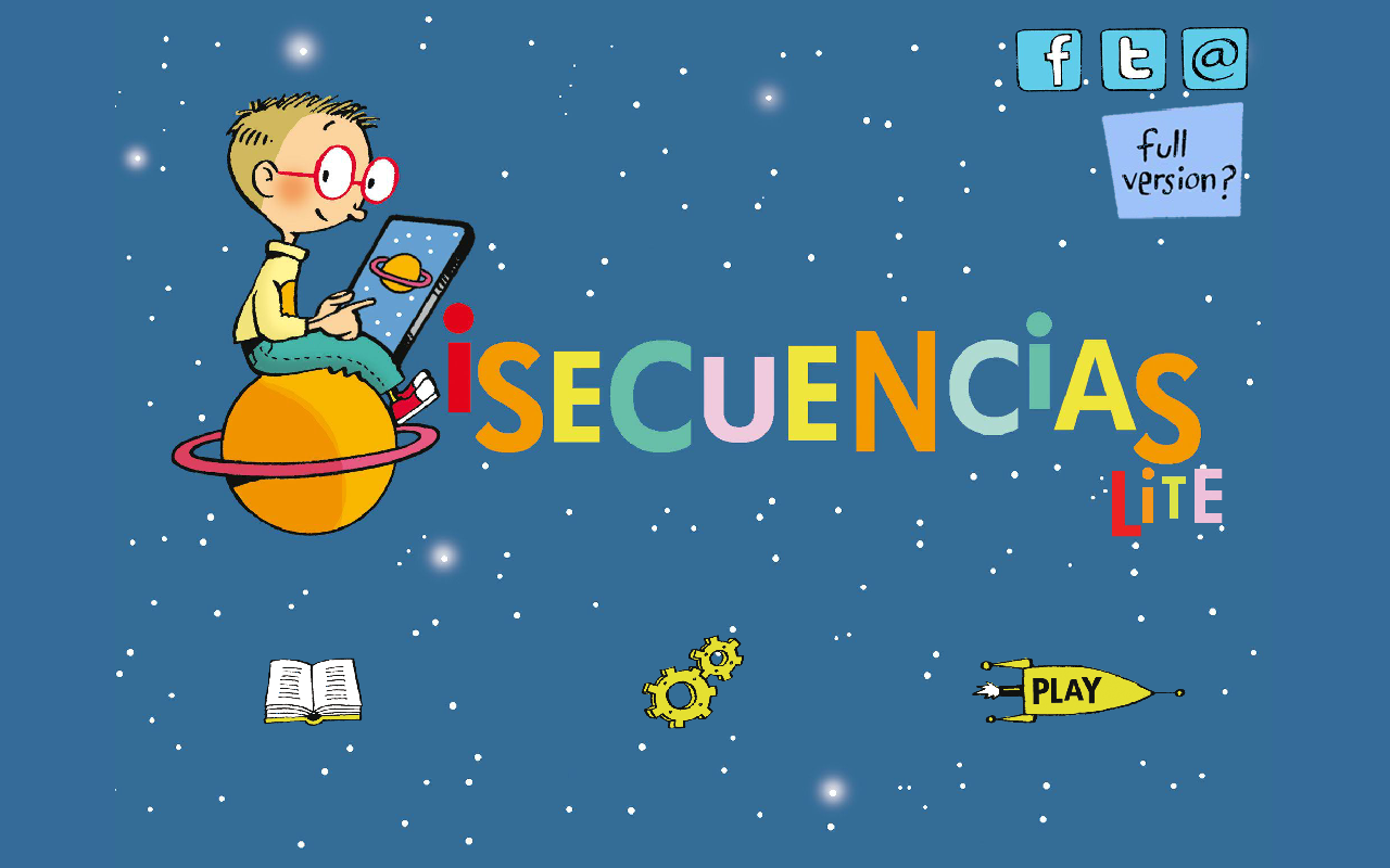 https://play.google.com/store/apps/details?id=air.com.fundacionplanetaimaginario.isequenceslite