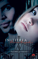 AV2:Initierea