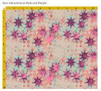 http://www.spoonflower.com/designs/4025690