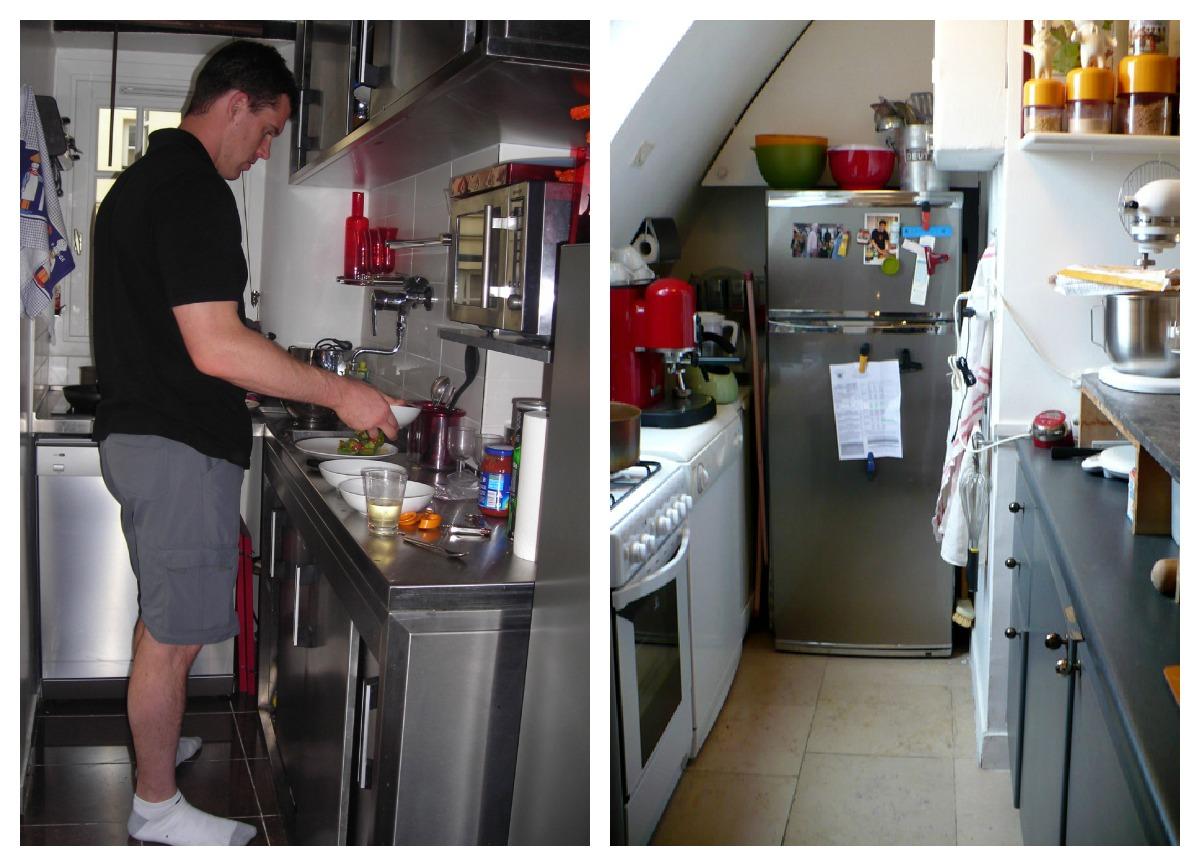 karis' kitchen | a vegetarian food blog: february 2013