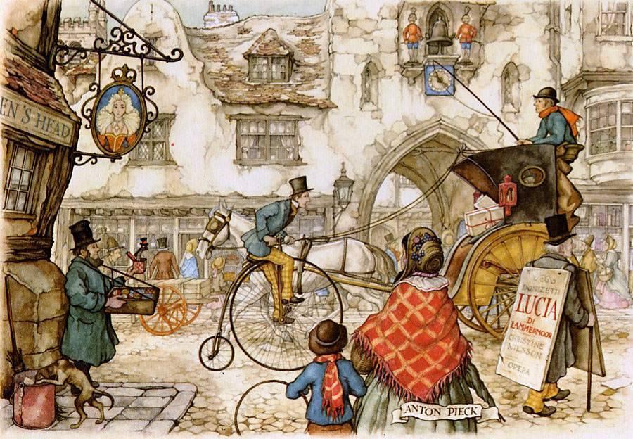 ΑΝΘΟΛΟΓΙΑ ποίησης ΕΥΤΥΧΙΑΣ Αλεξάνδρας Λουκίδου: εν τη ρύμη του νόστου ΟΡΟΦΟΣ ΜΕΙΟΝ ΕΝΑ &Επιδόρπιο