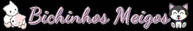 Bichinhos Meigos