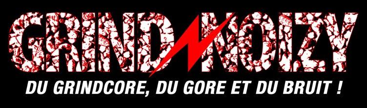Grind'N'Noizy