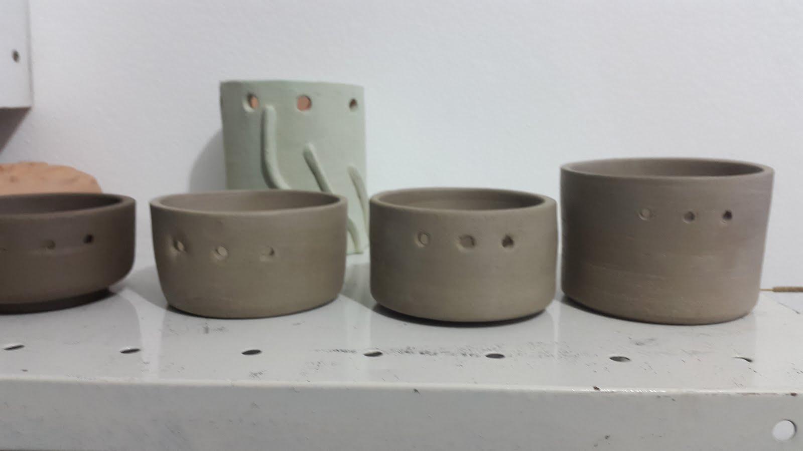 Ceramica minhas