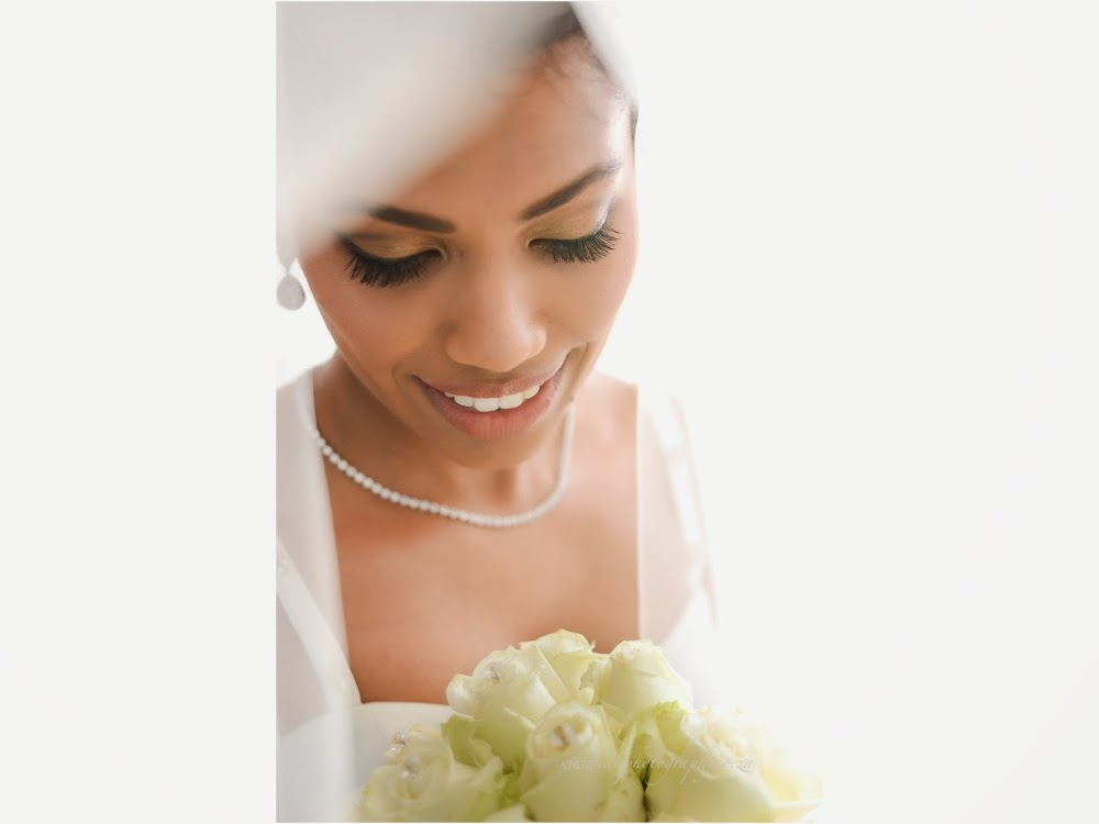 DK Photography LASTBLOG-080 Mishka & Padraig's Wedding in One & Only Cape Town { Via Bo Kaap }
