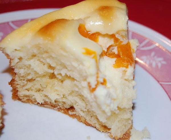 Rubes Testblog Lust Auf Kuchen Und Festtagstorte Von Coppenrath Wiese