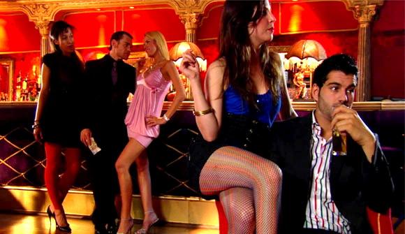 prostitutas china prostitutas madrid milanuncios