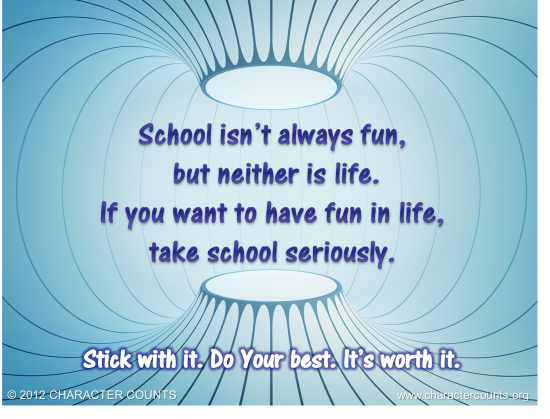 funny pictures gallery quotations on education