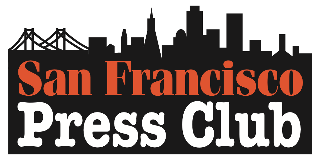 San Francisco Press Club