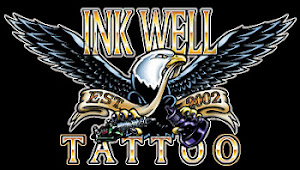 Ink Well Tattoo Portfolio
