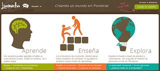 Livemocha - aprender Inglés gratis