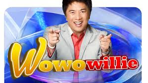 Wowowillie (TV5) - 24 May 2013