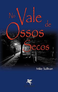 NO VALE DE OSSOS SECOS (171 páginas)