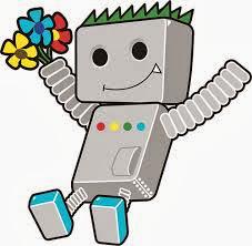 DipoDwijayaS-dipoBlogForce1blogspotcom-Googlebotwithflowers