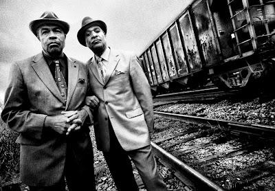 N-Y Historical Black History Month Offerings
