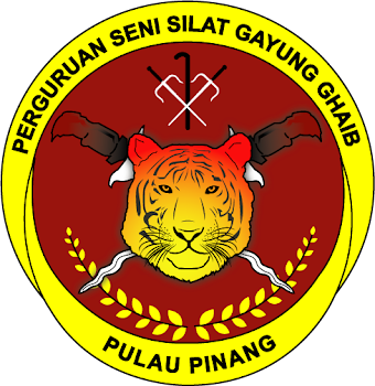 CAWANGAN PULAU PINANG (news)