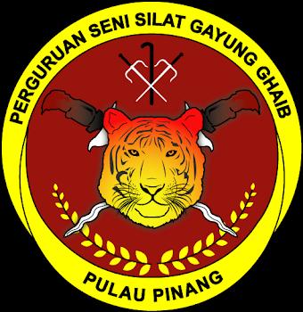 CAWANGAN PULAU PINANG (news)