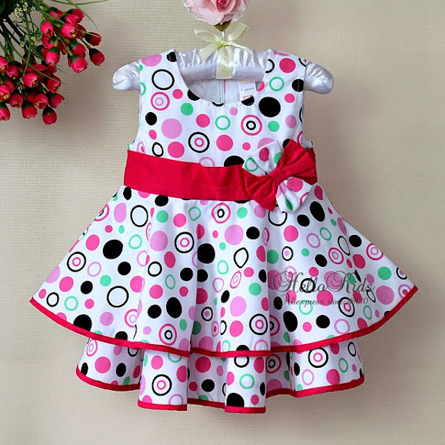 http://4.bp.blogspot.com/-KzNKGTD4Gmo/U32qLZX2cxI/AAAAAAAAUas/_NKQnNTSRkw/s1600/2013-New-Year-Children-s-Christmas-Wear-Girls-Dresses-Summer-Beautiful-Items-Pink-Polka-Dot-Party.jpg
