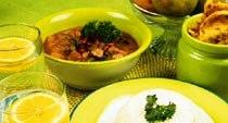 Cara-Membuat-Brongkos-Vegetarian.jpg