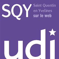 UDI Saint Quentin en Yvelines