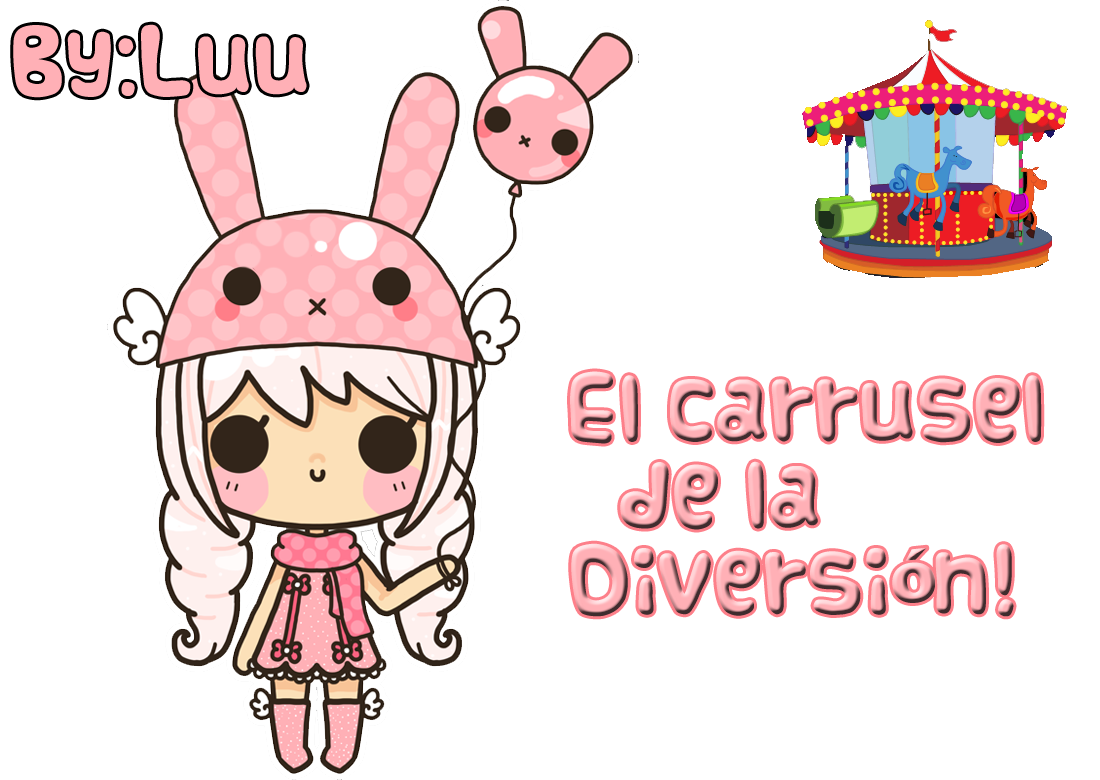 El Carrusel de la Diversin