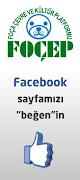 FOÇEP Facebook Sayfası