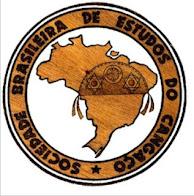 SBEC - BRASIL