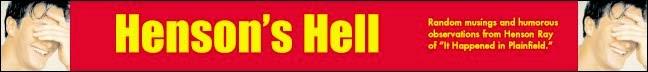 Henson's Hell
