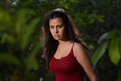 Nisha Kothari photos from Criminals movie-thumbnail-2