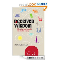 kindle free books deceived wisdom