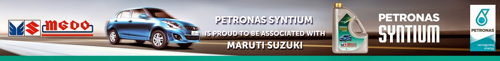 leading in petronas Petronas was not the first company to extract oil or gas in malaysia oil was first found in what is now malaysia at the end of the 19th century, and in 1910 royal.