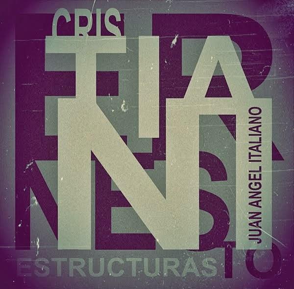 2011 - Estructuras