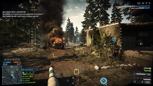 battlefield-4-pc-screenshot-gameplay-www.ovagames.com-5